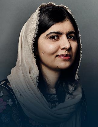 324x421 - Imagem Malala